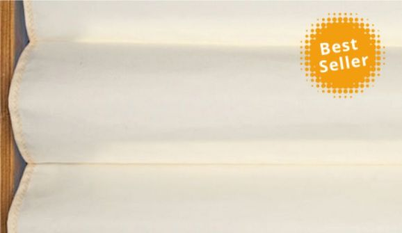 Weiss-Beige .31018 | soft