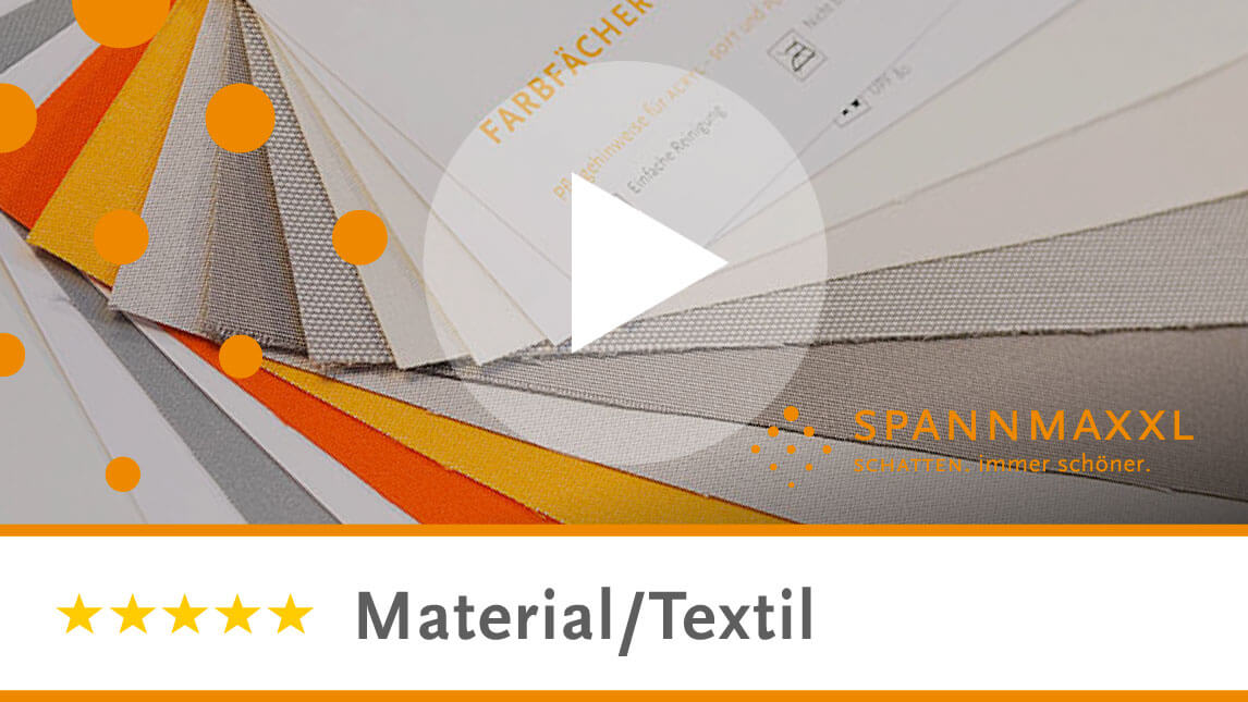 #04 Material/Textil