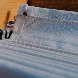 Acryl-Textil