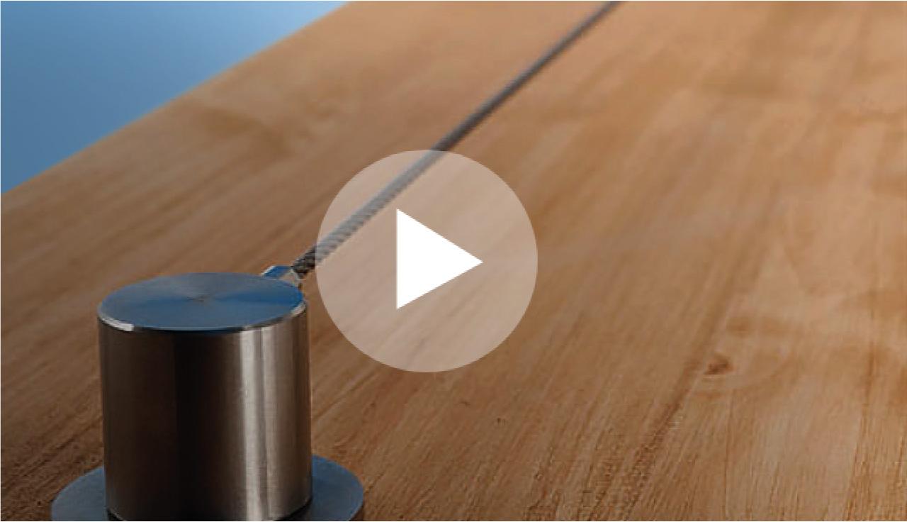 Video: Reduktion